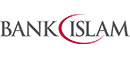 client-logo-bankislam.jpg
