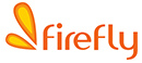 client-logo-firefly.jpg