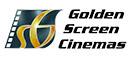 client-logo-gsc.jpg