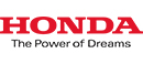 client-logo-honda.jpg