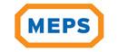 client-logo-meps.jpg