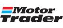 client-logo-motortrader.jpg